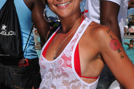 Carnival-Rehab Teeography-15