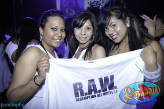 RAW 2012 by-TEEOGRAPHY-22