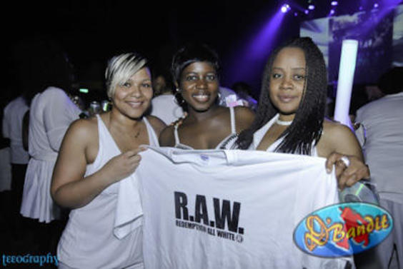 RAW 2012 by-TEEOGRAPHY-23