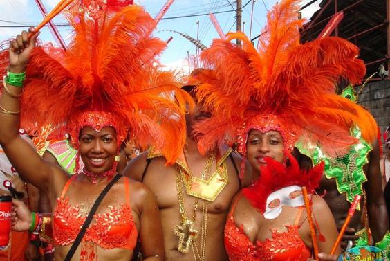 TNT-CARNIVAL-TUESDAY-2007