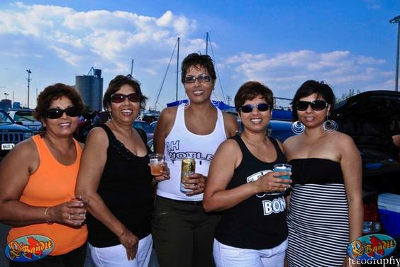 CNzBOAT RIDE 2011 by TEEOGRAPHY-6