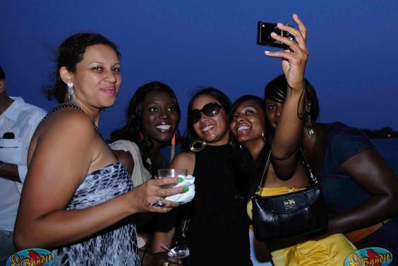 CNzBOAT RIDE 2011 by TEEOGRAPHY-97