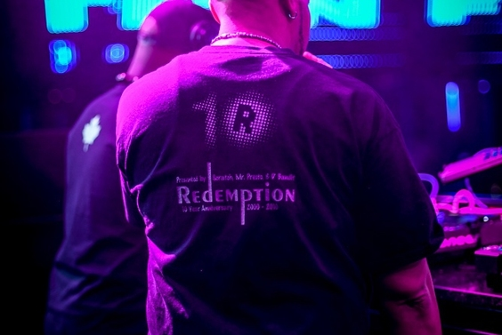 Redemption  by Teeography (247 of 286)