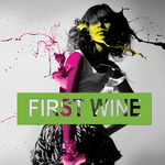 D FIRST WINE 2014 - mixtape, podcast, soca