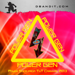POWER GEN 2013 - Power Soca podcast from Trinidad Carnival 2013