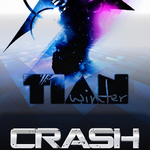 TIAN WINTER - CRASH MAJOR MAX REMIX
