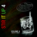 STIR IT UP VOLUME 04