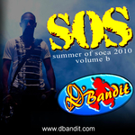 SUMMER OF SOCA 2010 VOLUME B