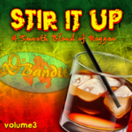 STIR IT UP 03