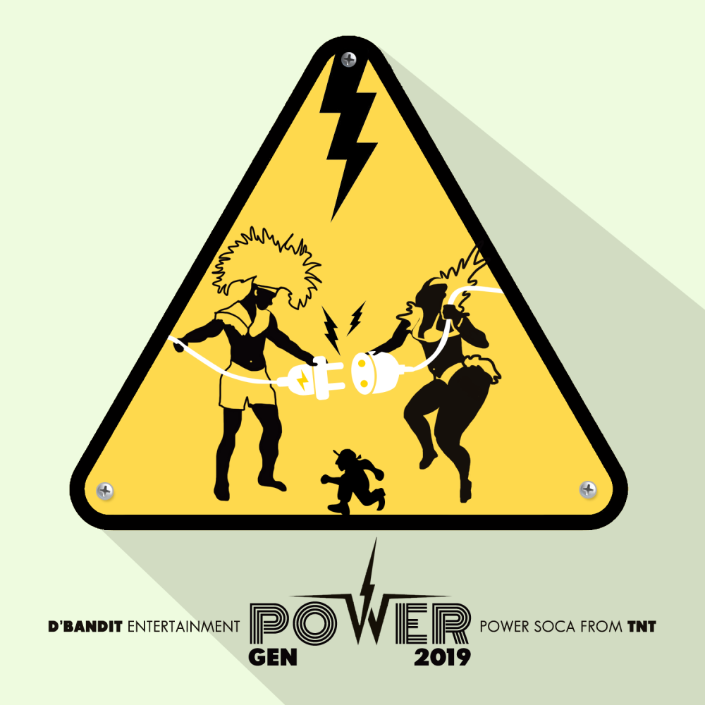 TNT Power Gen 2019